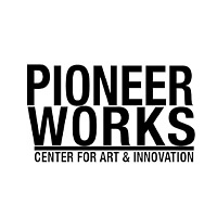 Pioneer Works Center for Arts and Innovation