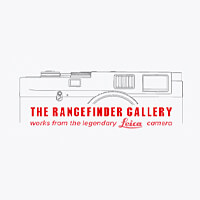 The Rangefinder Gallery