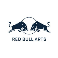 Red Bull Arts Detroit