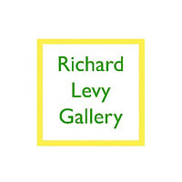 Richard Levy Gallery