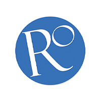 Ro Gallery