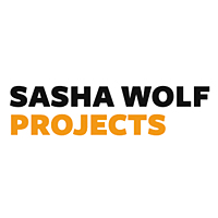 Sasha Wolf Projects