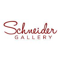 Schneider Gallery