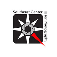 SE Center for Photography