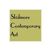 Skidmore Contemporary Art