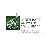The Joseph Saxton Gallery