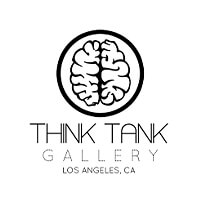 Think Tank Gallery