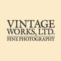 Vintage Works