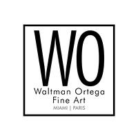 Waltman Ortega Fine Art