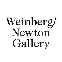 Weinberg/Newton Gallery