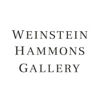 Weinstein Hammons Gallery