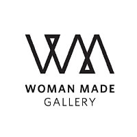 Woman Made Gallery (WMG)