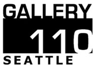 Gallery 110