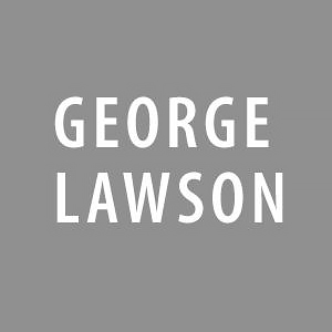 George Lawson Gallery