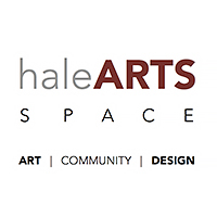 HaleArts SPACE