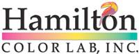 Hamilton Color Lab