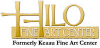 Hilo Fine Art Center