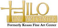 Hilo Fine Art Center