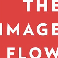 The Image Flow Photography Center