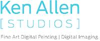 Ken Allen Studios