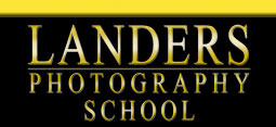 Landers Photography Studio and School