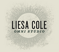 Liesa Cole Studio
