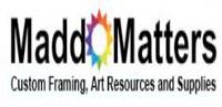 Madd Matters