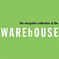 The Marguiles Collection at the Warehouse