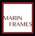 Marin Frames
