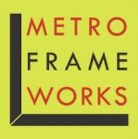 Metro Frame Works