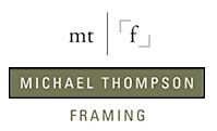Michael Thompson Framing