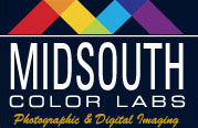 Mid South Color Labs