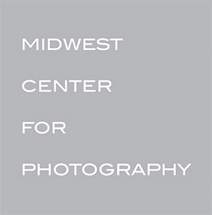 Midwest Center for Photography