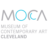 Museum of Contemporary Art Cleveland (MOCA)
