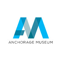 The Anchorage Museum of Art