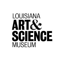 Louisiana Art & Science Museum