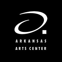 Arkansas Arts Center Museum