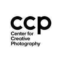 Center for Creative Photography