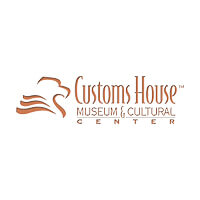 Custom House Museum