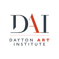 The Dayton Art Institute