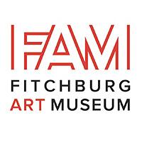 Fitchburg Art Museum - FAM