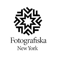 Fotografiska New York