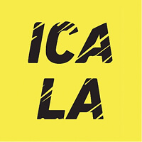 Institute of Contemporary Art Los Angeles - ICA LA