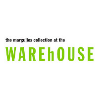 The Margulies Collection at the Warehouse