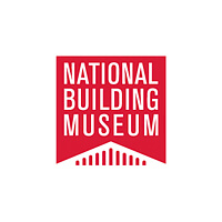 National Building Museum