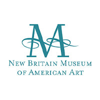 New Britain Museum of American Art