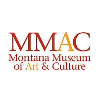 Montana Museum of Art & Culture