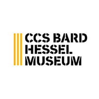 CCS Bard - Hessel Museum of Art