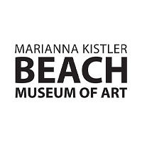Marianna Kistler Beach Museum of Art