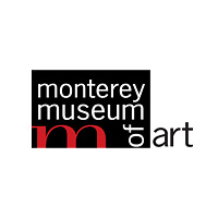 Monterey Museum of Art